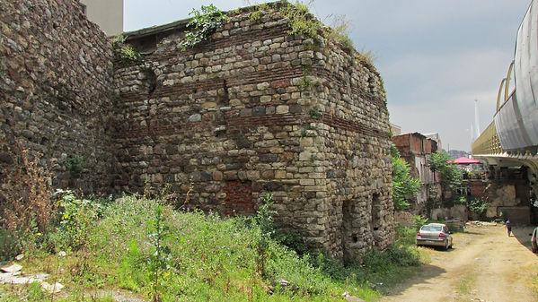 Tower of Walls of Galata.jpg