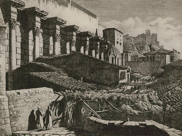 Joseph Thürmer (1819).jpg
