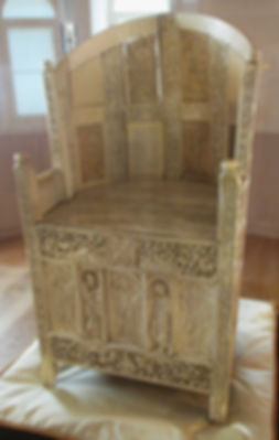Throne of Maximian.jpg