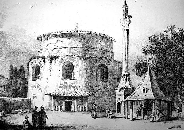 Esprit_Marie_Cousinéry_(1831).jpg