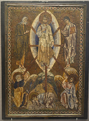 Icon of the Transfiguration of Christ.jp