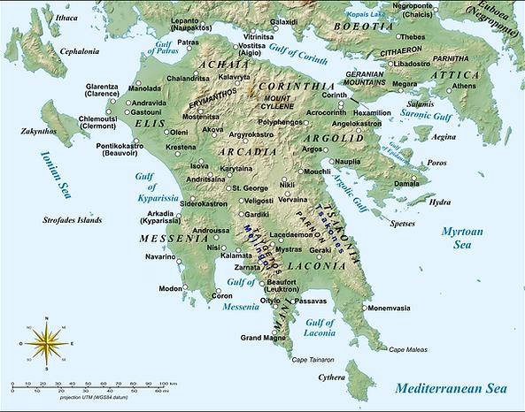 Peloponnese_Middle_Ages_map-en.svg.png