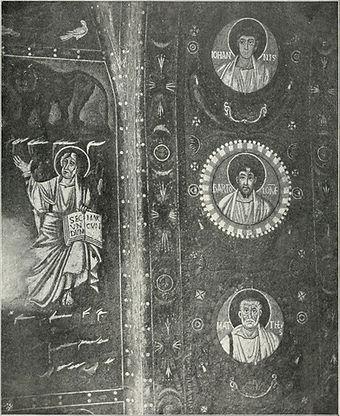 From J. Kurth (1905).jpg