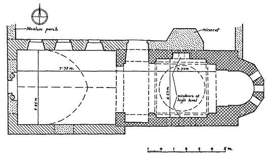 Plan of Philip by Balance.jpg