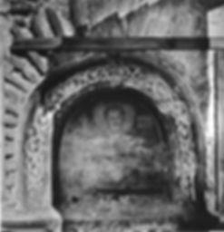 frescoes (3).jpg