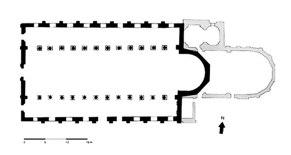 Plan from Mauskopf Deliyannis.jpg