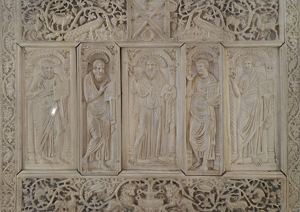 Ravenna_Museo_Arcivescovile_174.jpg