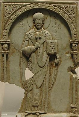 Plague of St. John Chrysostom.jpg