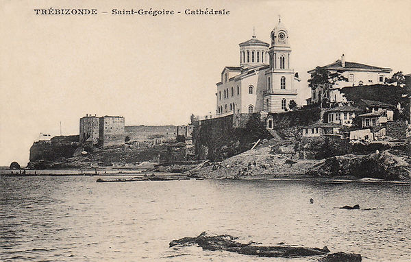 Saint-Gregoire_Trebizond_2.jpg