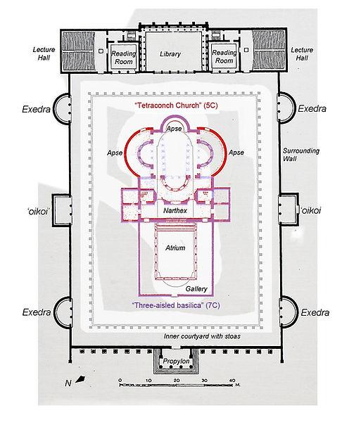 library church plan.jpg