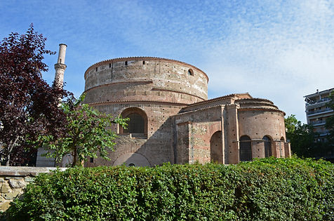 Rotunda of Galerius (Thessaloniki).jpg