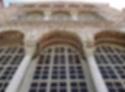 Church of Hagios Demetrios (Thessaloniki