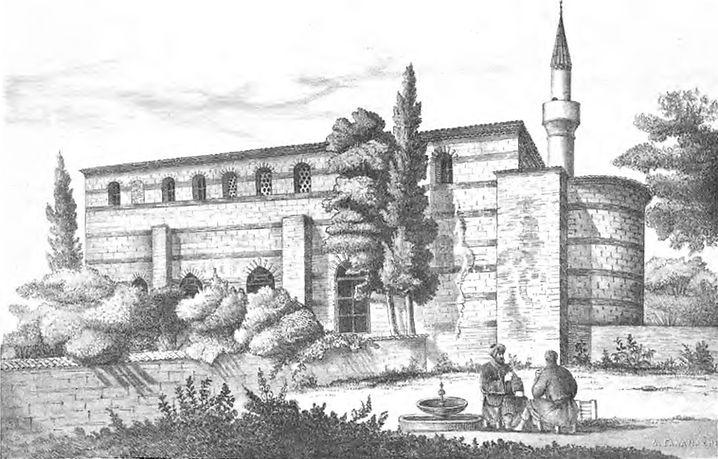 Kefeli Mosque.jpg