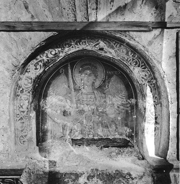 frescoes (2).jpg