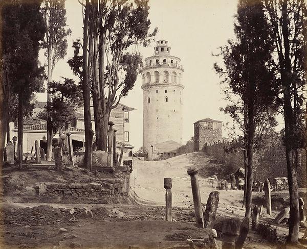 Francis Bedford (1862).jpg