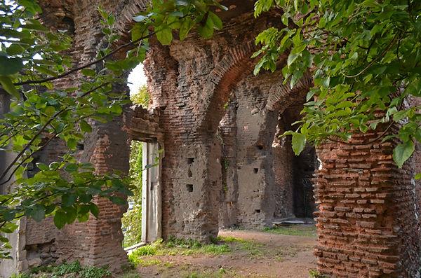 Palace of Boukoleon.jpg