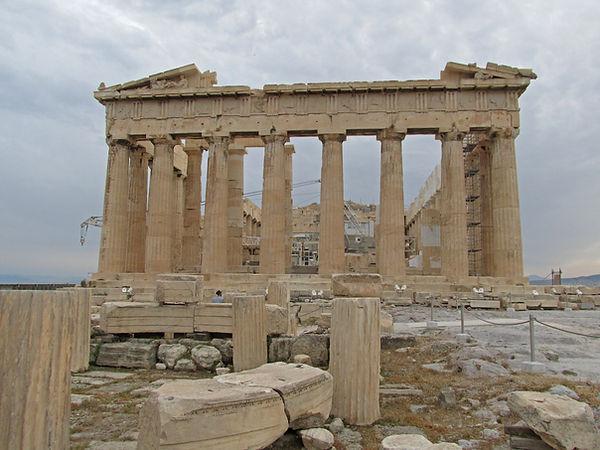 Parthenon (Athens).jpg