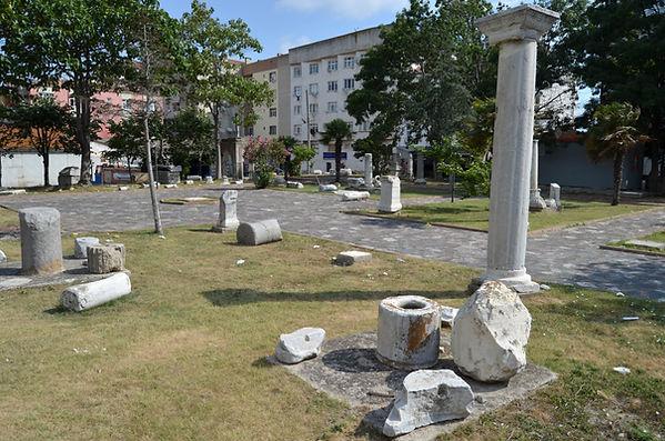 Open Museum of Marmara Ereğlisi.jpg