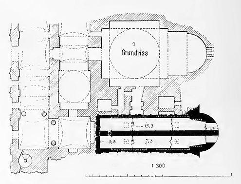 Plan by Forchheimer & Strzygowski.jpg