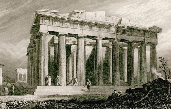Carl Frommel (1830).jpg
