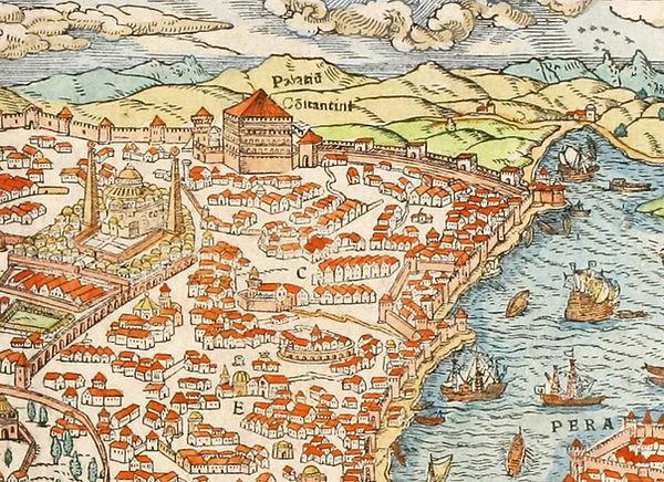 Detail from Sebastian Munster (1550).jpg