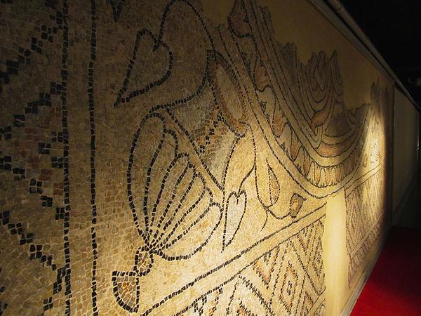 Domus dei Tappeti di Pietra.jpg