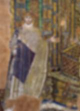 rotonda_mosaics_bakirtzis_2012-_p-1.600x