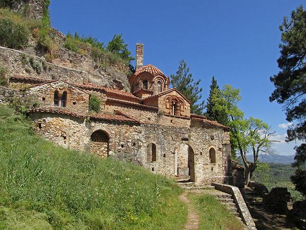 Monastery of Peribleptos in Mystras.jpg