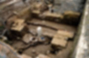 iAMKK_0024-01.jpg