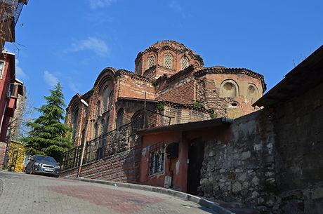 Monastery of Christ Pantepoptes.jpg