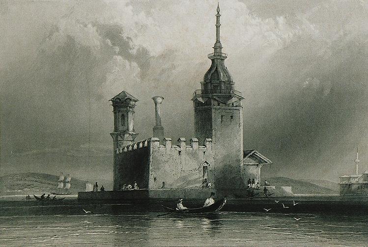 Maiden's Tower 2.jpg