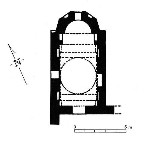 Boğdan Sarayı plan.jpg