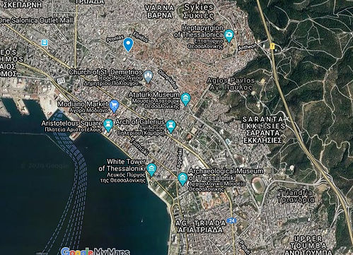 Map Kat.jpg
