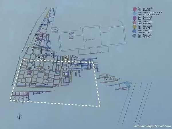 acropolis-museum-archaeology-plan.webp
