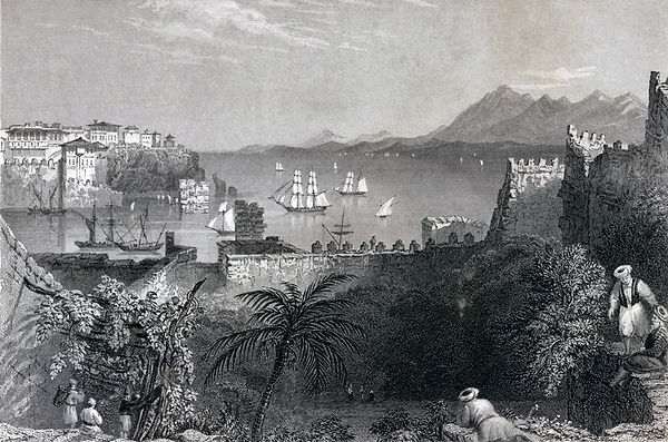 Adalia by John Carne (1836-1838).jpg
