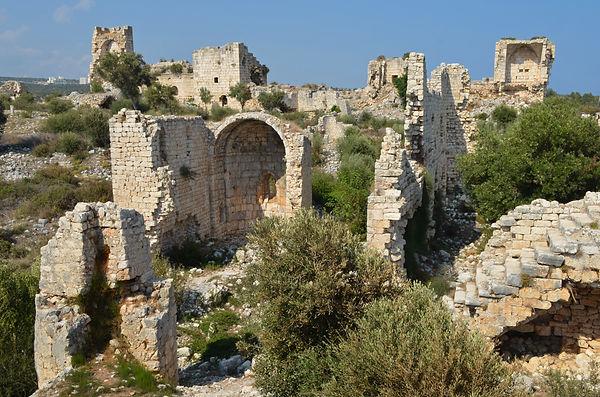 Korykos Castle.jpg