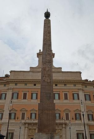 Obelisk of Montecitorio.jpg