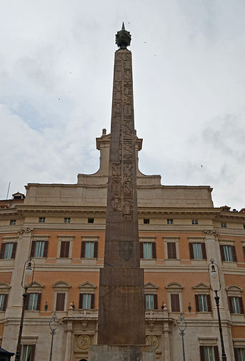 Obelisk of Montecitorio.jpg