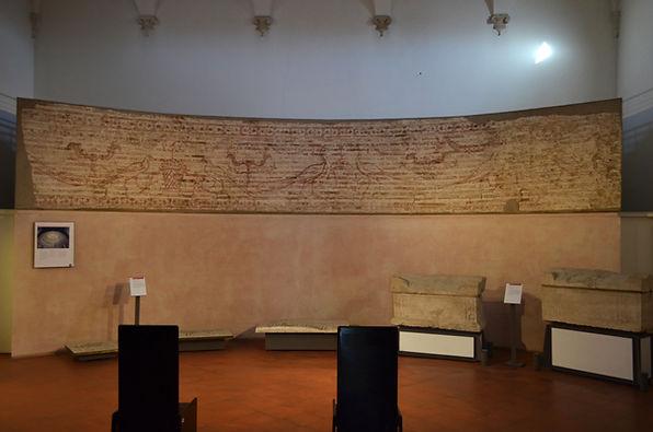 National Museum of Ravenna.jpg