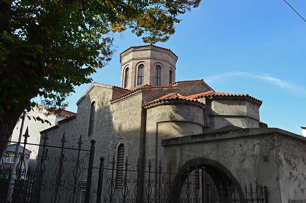 Church of St. John Exoteichos (1856).jpg