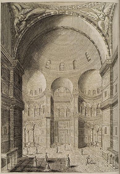 Guillaume-Joseph Grelot (1680) 2.jpg