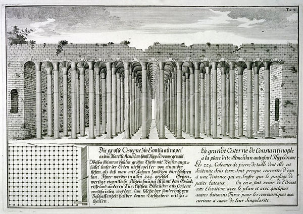 Johann Bernhard Fischer von Erlach.jpg