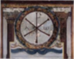Wall Paintings from a Roman Villa.jpg