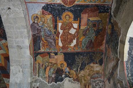 Hagia Sophia (Trebizon).jpg
