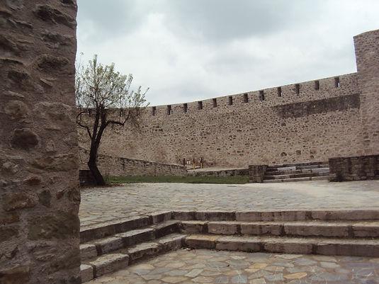 59._Βυζαντινό_ΚάστροΤρικάλων,_παλιά_πόλη