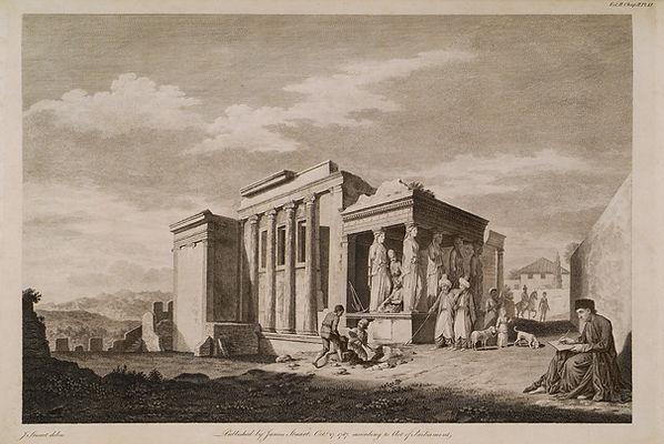 Stuart Revett (1787).jpg
