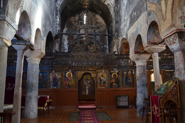 Monastery of Panagia Blacherna (Arta).jp