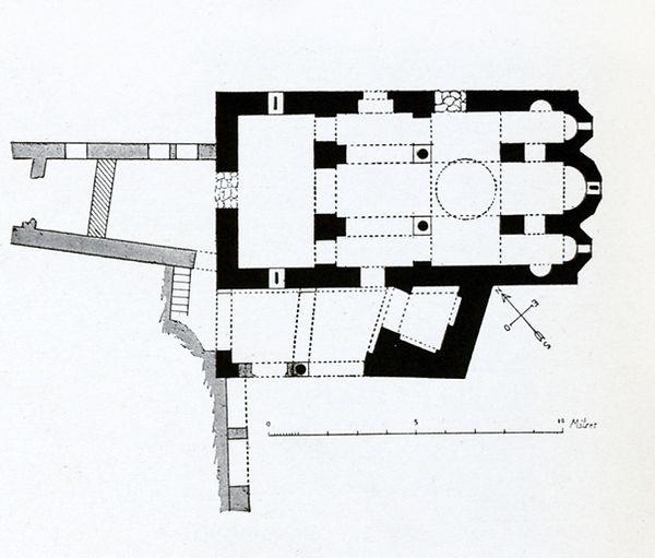 Plan by Millet.jpg