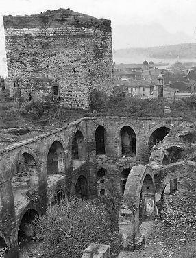 Around 1900.jpg