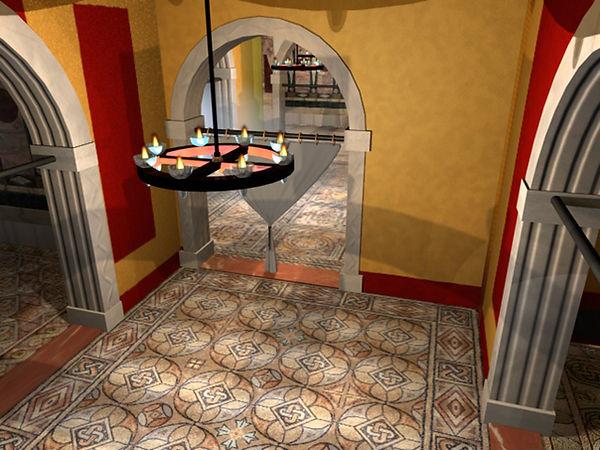 domus-dei-tappeti-di-pietra-ricostruzion